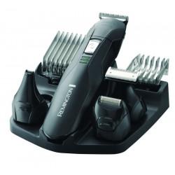 Souprava miltifunkčních zastřihovačů vlasů a vousů Remington