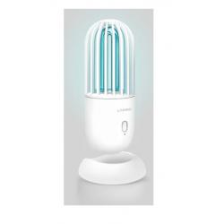 Desinfekční UVC lampa