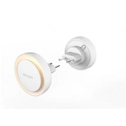 Noční osvětlení se světelným senzorem