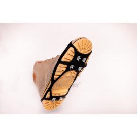 NESMEKY PLUS  - protiskluzové návleky na boty - pánské