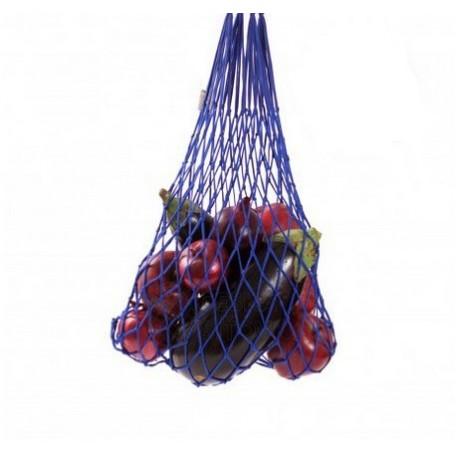 SÍŤOVKA - nepřekonatelná taška