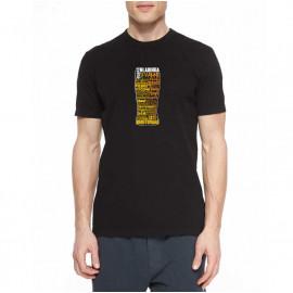 Tričko pivo a vše kolem něj