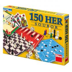 Soubor 150 her